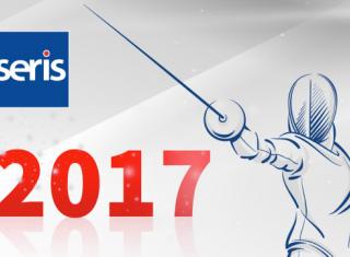seris voeux 2017