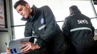 Conseils et analyse des risques pour lutter contre les actes de malveillance